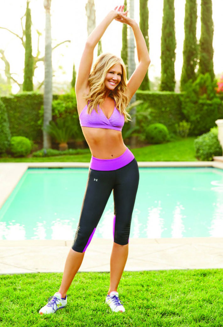 nancy-odell-2